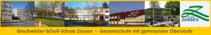Gesamtschule Dabendorf